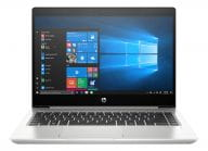 HP  Notebooks 6UK71ES#ABD 1