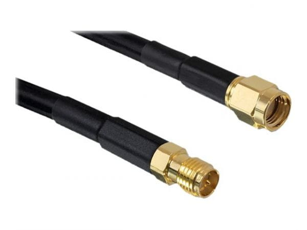 Delock Kabel / Adapter 89434 1