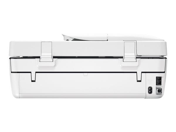 HP  Drucker M2U84B#BHC 3