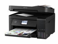 Epson Multifunktionsdrucker C11CG19401A1 1