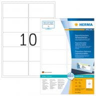 HERMA Papier, Folien, Etiketten 10316 3