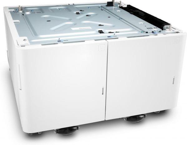 HP  Zubehör Drucker T3V30A 3