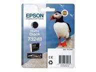 Epson Tintenpatronen C13T32484010 2