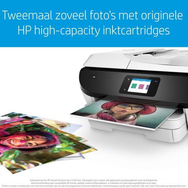 HP  Multifunktionsdrucker Y0G50B#BHC 1