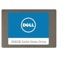 Dell Festplatten A9794105 1