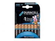 Duracell Batterien / Akkus 113718 1