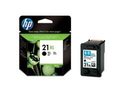 HP  Tintenpatronen C9351CE 2