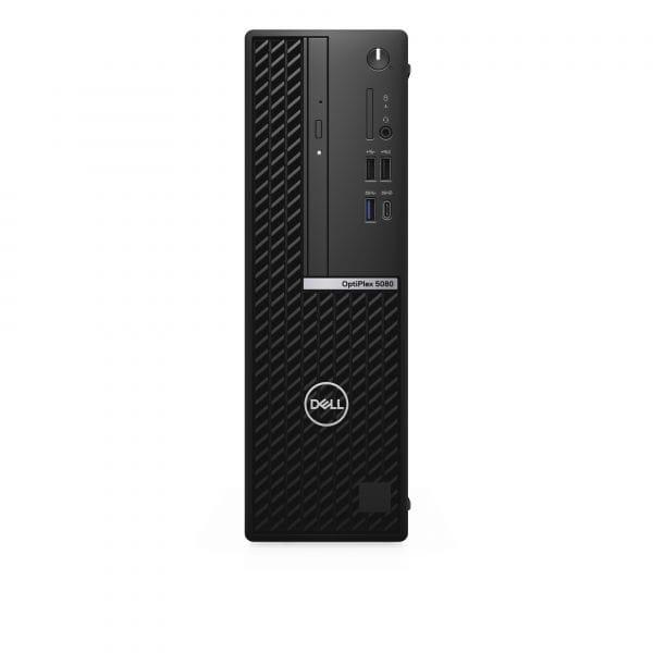Dell Desktop Computer WKTFH 1