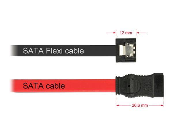 Delock Kabel / Adapter 83839 3