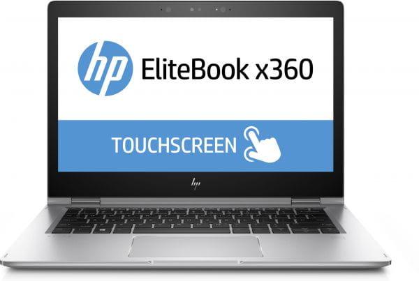 HP  Notebooks Z2W73EA#ABB 1