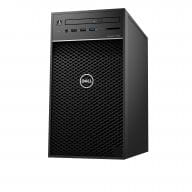 Dell Desktop Computer 9CPK2 1