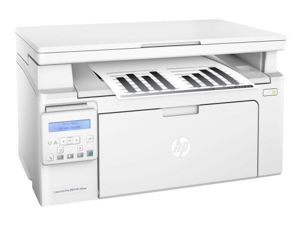 HP  Multifunktionsdrucker G3Q58A#B19 3