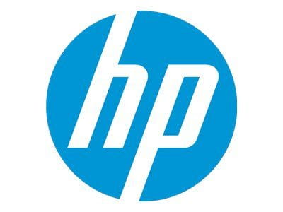 Hewlett Packard Netzteil Slim - Wechselstrom (230 Watt) (1AJ90AA#ABB_O) Geöffnet