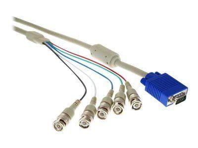 inLine Kabel / Adapter 17965 1