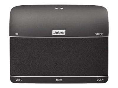 Jabra Headsets, Kopfhörer, Lautsprecher. Mikros 100-46000000-65 5