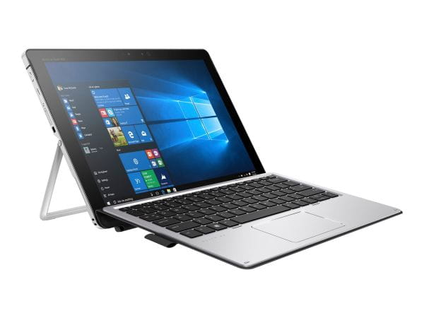 HP  Notebooks 1LV66EA 2