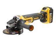 DEWALT Spielzeug DCG405P2 1