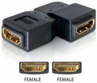 Delock Kabel / Adapter 65078 2