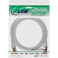 inLine Kabel / Adapter 76133W 3