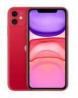 Apple Mobiltelefone MHDK3ZD/A 1
