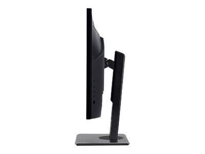 Acer TFT Monitore UM.HB7EE.014 2
