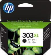 HP  Tintenpatronen T6N04AE#ABE 1