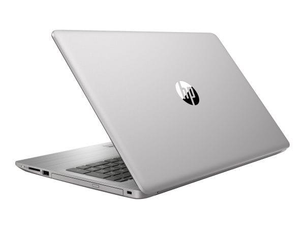 HP  Notebooks 197U2EA#ABD 4