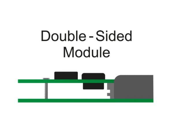 Delock Kabel / Adapter 62549 4