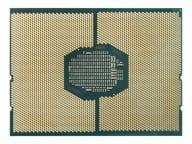 HP  Prozessoren 5YZ45AA 1