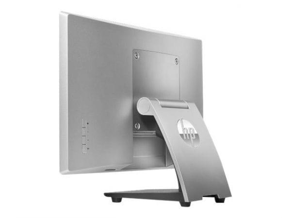 HP  Desktop Zubehör  T6N31AA 2