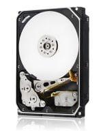 Western Digital (WD) Festplatten 0F27605 2