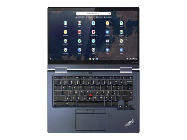 Lenovo Notebooks 20UX000FGE 1