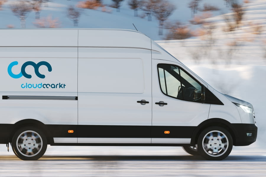 Cloudmarkt_Transporter_Winter_900_600