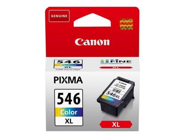 Canon Tintenpatronen 8288B004 1