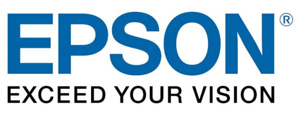Epson Ausgabegeräte Service & Support CP04RTBSH845 2