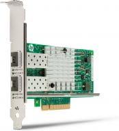 HP  Desktop Zubehör  1QL46AA 1