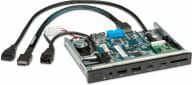 HP  Desktop Zubehör  1XM32AA 1