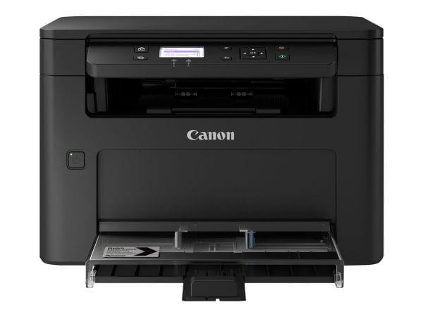 Canon Multifunktionsdrucker 2219C001 4