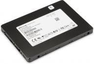 HP  Festplatten Y6P08AA 1