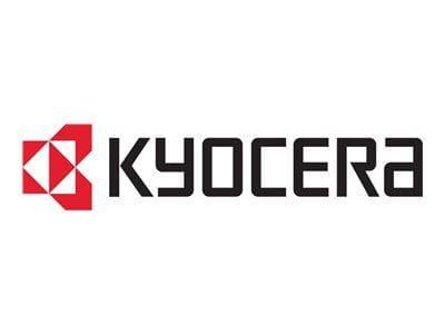 Kyocera Zubehör Drucker 1702KP8NL0 2