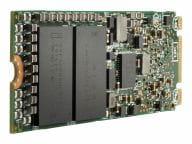 HPE Festplatten P05892-B21 1