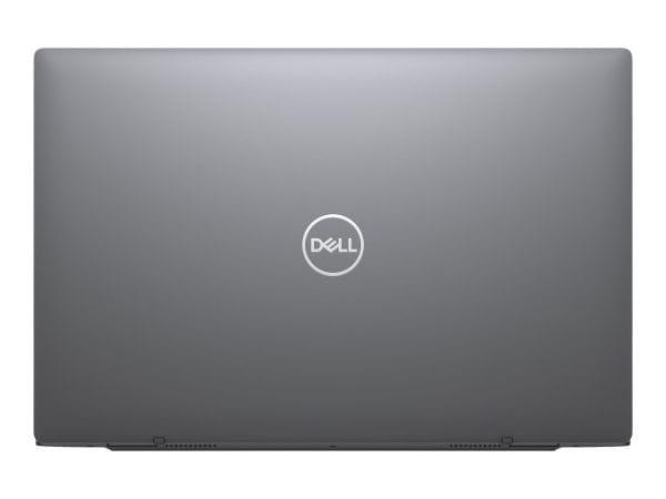 Dell Notebooks JDGF6 4
