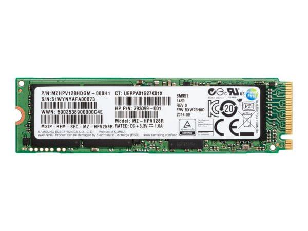 HP  Desktop Zubehör  1PD46AA 1