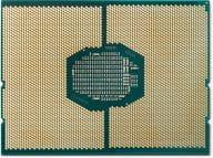 HP  Prozessoren 1XM62AA 1