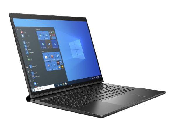 HP  Notebooks 3G2L5EA#ABD 5