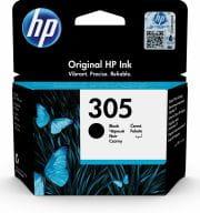 HP  Tintenpatronen 3YM61AE#ABE 1