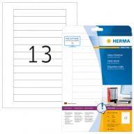 HERMA Papier, Folien, Etiketten 5069 5