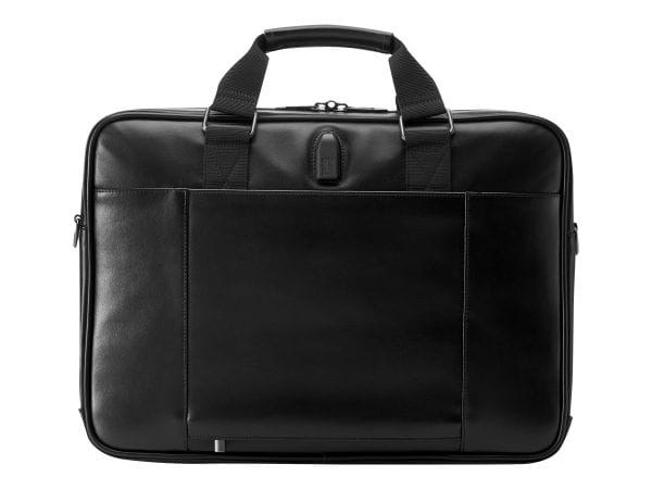 HP  Taschen / Schutzhüllen 6KD09AA 2