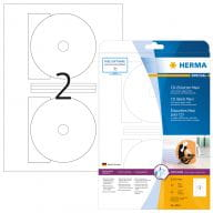 HERMA Papier, Folien, Etiketten 4914 4