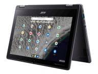 Acer Notebooks NX.A90EG.001 1